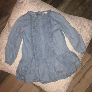 Oshkosh bgosh 3t dress